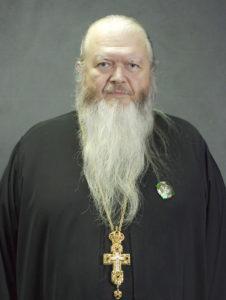 Вячеслав Сеничев