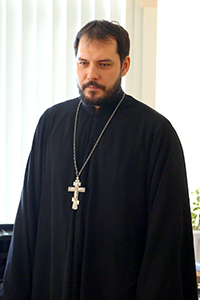 andrej-manoshkin