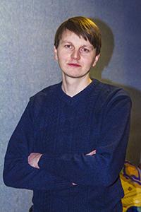 ivan-lebedyantsev