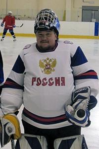 oleg-sernyaev