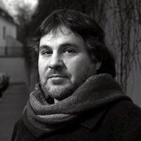 aleksandr-gezalov