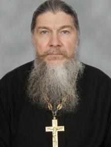 igor-borisov