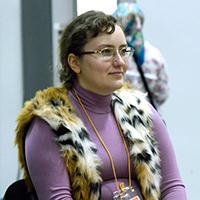 lyudmila-lopatina