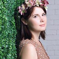 lyudmila-vasileva