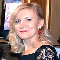 marina-elyuhova