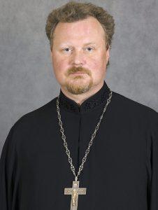 Владимир Сидорин