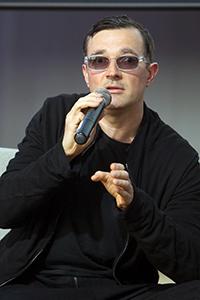 egor-beroev
