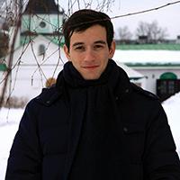 gorbatenko