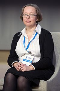 yuliya-danilova