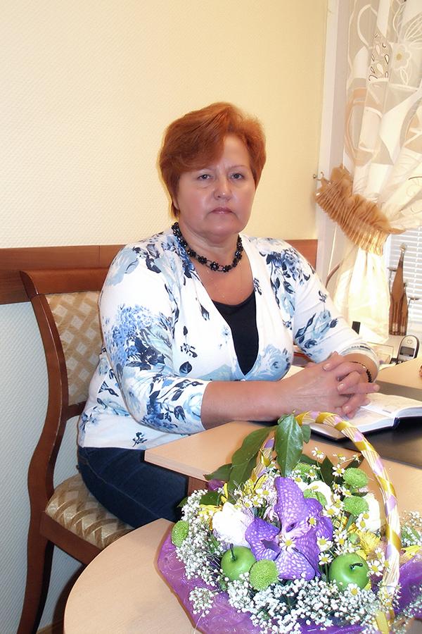 foto-e-b-buhareva