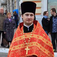 ierej-aleksandr-kalaganov