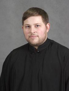 Александр Шалатонов