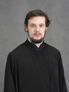 Григорий Веселов