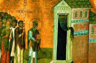 krestnyj-hod-k-predtechinskomu-hramu