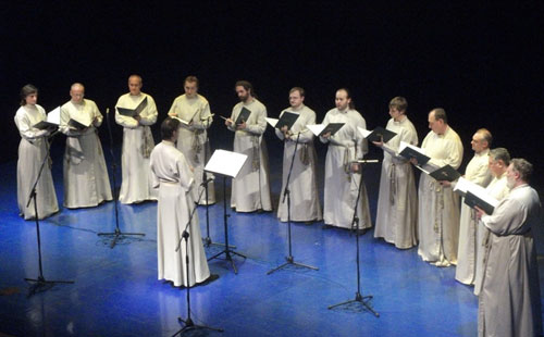 danilov_choir2