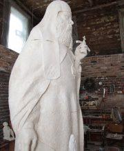 Памятник Страгородскому