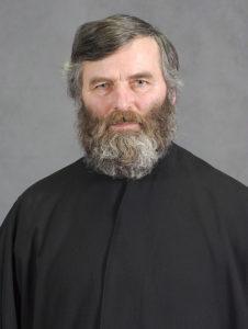 Алексий Ананичев
