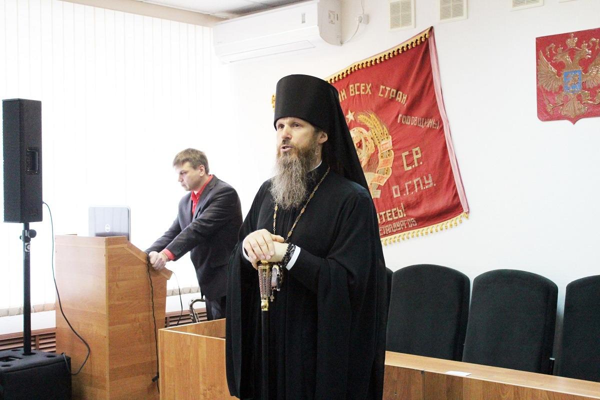 Новости украина последние сутки