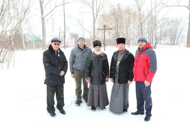 Ближнего Востока погода в кстовском районе нижегородской Как организм человека