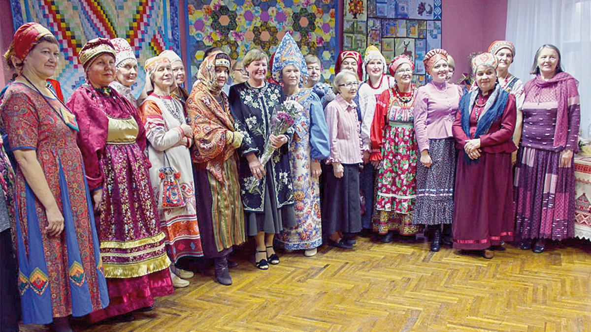 Фото: Государственный литературный музей им. Н.А.Добролюбова