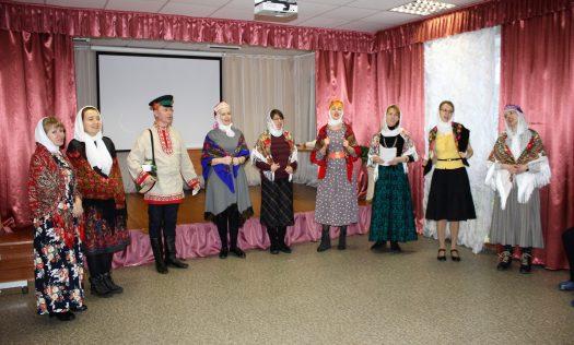 Прихожане Старопечерской церкви Нижнего Новгорода посетили социальные учреждения Сормовского района